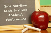Nutrition for Everyone